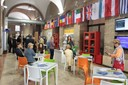 Galleria Europa