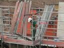 lavori palazzo comunale 2