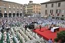 congressoeucaristico anni 2000.jpg