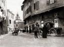 corso Canalchiaro storica foto Orlandini.jpg