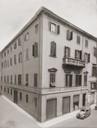 sede SOMS dopo il 1934 foto Goldoni.jpg