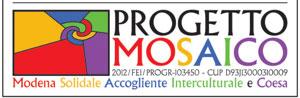 """CALCETTO, MUSICA E DANZE PER FESTEGGIARE """"MOSAICO"""""""