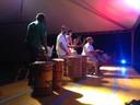 Festa cooperazione internazionale 2014 - Concerti