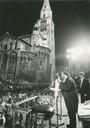 Concerto Luciano Pavarotti in Piazza, 1985.jpg