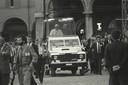 1988, Il Papa Giovanni Paolo II a Modena.jpg