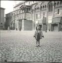 In piazza nel 1942.jpg