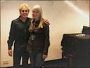 Eleonora Bagarotti con Roger Daltrey  s.jpg