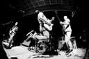 the substitutes tribute band ufficiale italiana the who.jpg