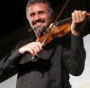 violinista llukaci.jpg