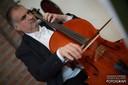 24 agosto riccardo giusti violoncello.jpg