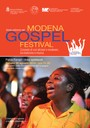 Volantino Gospel Festival.JPG