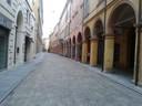 Via Farini
