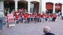 Casula Band - Oltre gli Anni edizione 2013