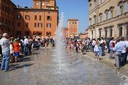 piazza Roma