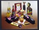 Jamie Reid, Some Product, 1979-1980, photographic print, (two.jpg