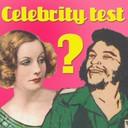 celebrity test.jpg