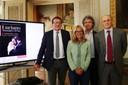 pavarotti 2014 conferenza stampa.jpg