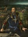 mostra este Alfonso I di Battista Dossi.jpg