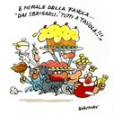 "Biassoni, LANCILLOTTO (da ""Carosello"") - © Biassoni.jpg"