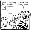 Dossi, POPEYE © King Feature Syndicate.jpg