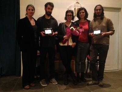 viaemiliadocfest premiati 2015.JPG