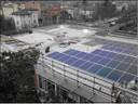 fotovoltaico Buon Pastore 1