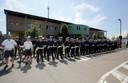 Il Corpo della Polizia municipale di Modena