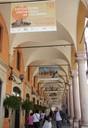 mostra expo sotto i portici del collegio 1.jpg