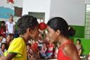 Progetto di cooperazione allo sviluppo in Brasile
