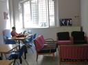 SFN Lab 2