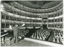 Luciano Pavarotti al Comunale di Modena 061180.jpg
