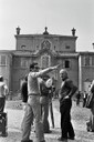 Pasolini Villa Sorra foto D.Beer 3.jpeg