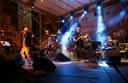 Concerto in piazza Grande, i Dallabanda