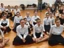 #cittadine allieve scuole danza.jpg