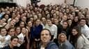 #cittadine! foto di gruppo selfie protagonisti alle prove.jpg