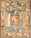 Arazzo Estense del Museo Civico d'Arte di Modena.jpg