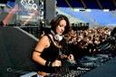 YaYa deejay open act Vasco Live Kom Roma.jpeg