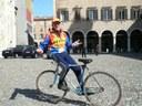 Mario Tosili (ciclista a rovescio).JPG