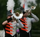 Quando la banda passò Jubal Drum & Bugle Corps 2.jpg