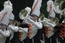 Quando la banda passò Jubal Drum & Bugle Corps 3.jpg