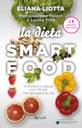copertina Eliana Liotta dieta smart food.jpg