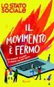 Stato Sociale cover Il Movimento è fermo.jpg