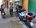 Foto vigili controlli zona stazione.JPG