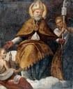 nicolò dell'abate san geminiano.jpg
