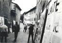 Fiumalbo, Parole sui muri, 1967 (3).jpg