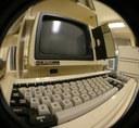 CC-computer-NivSinger-NEC-AdvancedPersonalComputer-2006.jpg
