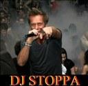 Stoppa DJ.jpg