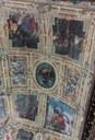 decorazioni soffitti sala del vecchio consiglio.jpg