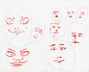 disegni di bambini laboratorio Civetta arienti.png