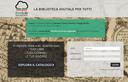 Schermata EmiLib - Pre accesso OK.png